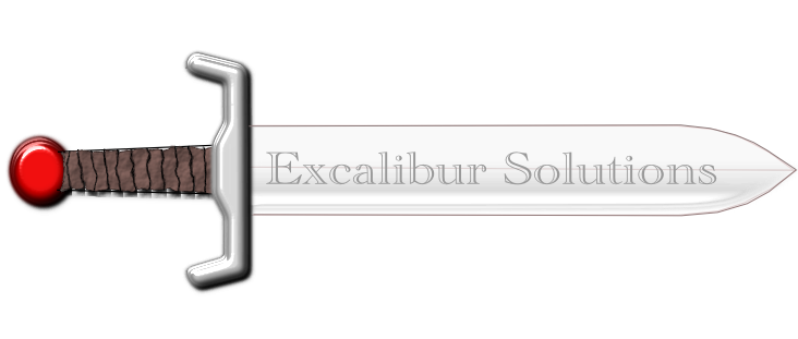 Excalibur Solutions